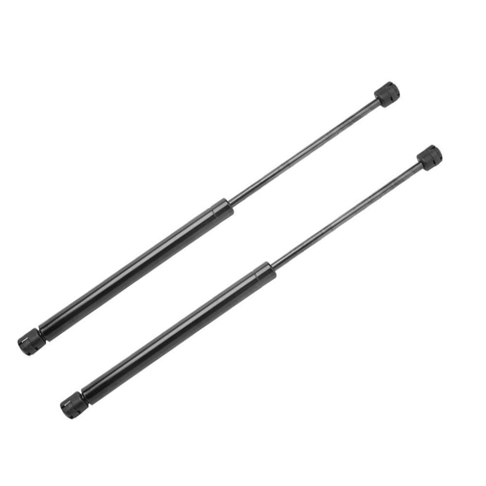 Lift Support For Jeep Commander 2006-2010 Gas Spring