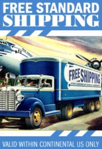 Grumman Aircraft Wings Baseball Cap Aviation Gifts and Memorabilia  CAP-0111