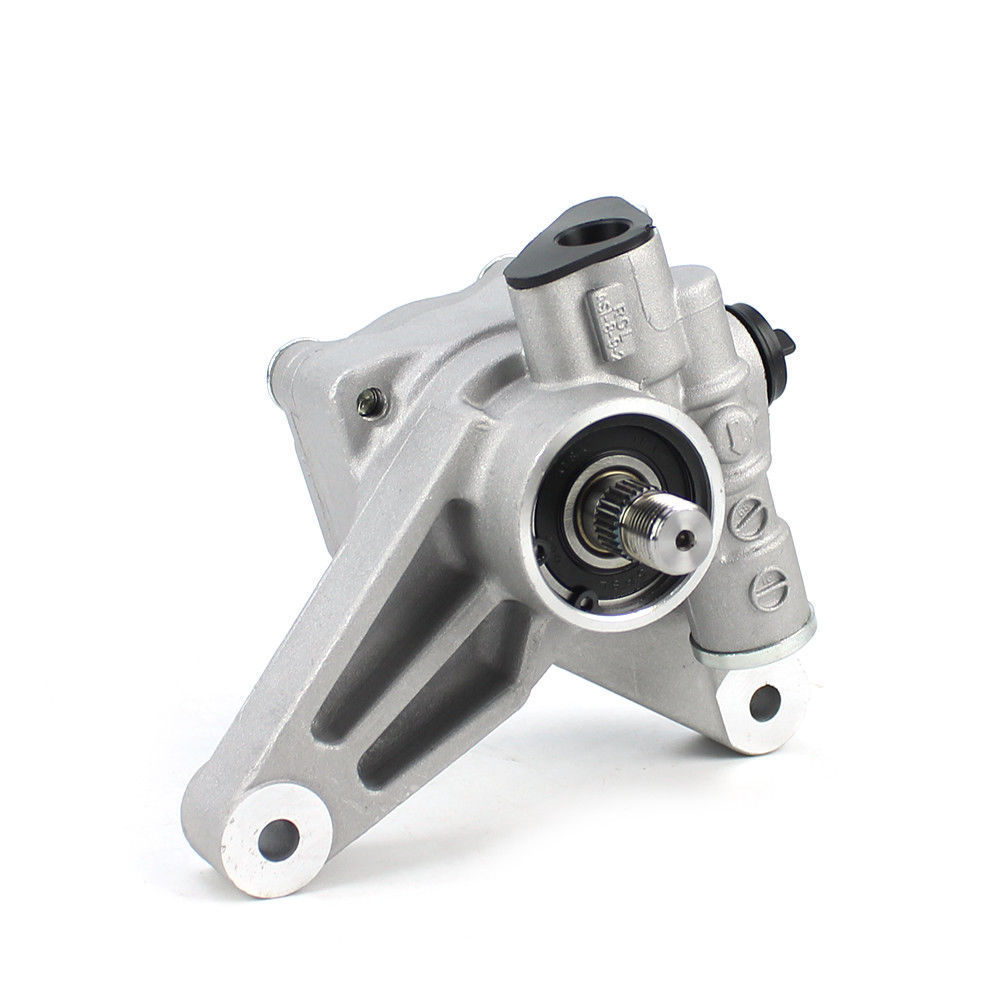 Power Steering Pump Brand New For Acura TL Models 04-06 3