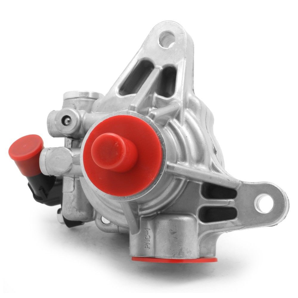 POWER STEERING PUMP FOR HONDA CR-V ELEMENT ACCORD ACURA