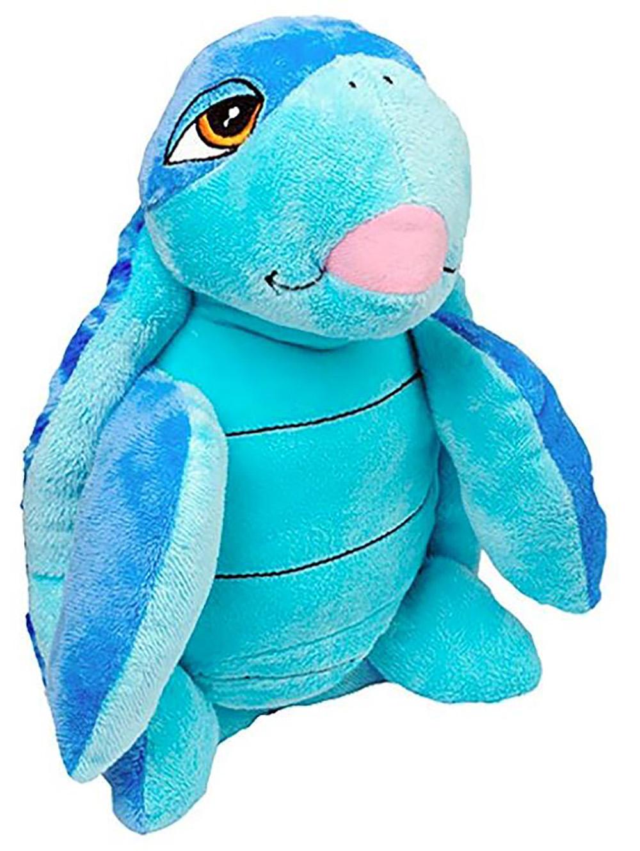 Teddy Moun Cuddly Soft 16 inch Stuffed Pink Pig...We stuff /'em...you love /'em!