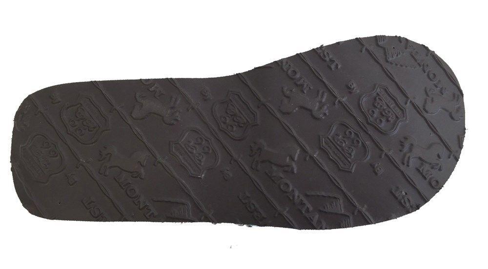 2932e07a76e968 Montana West Flip Flops Sandal Shiny Straps Crystals Floral Concho ...