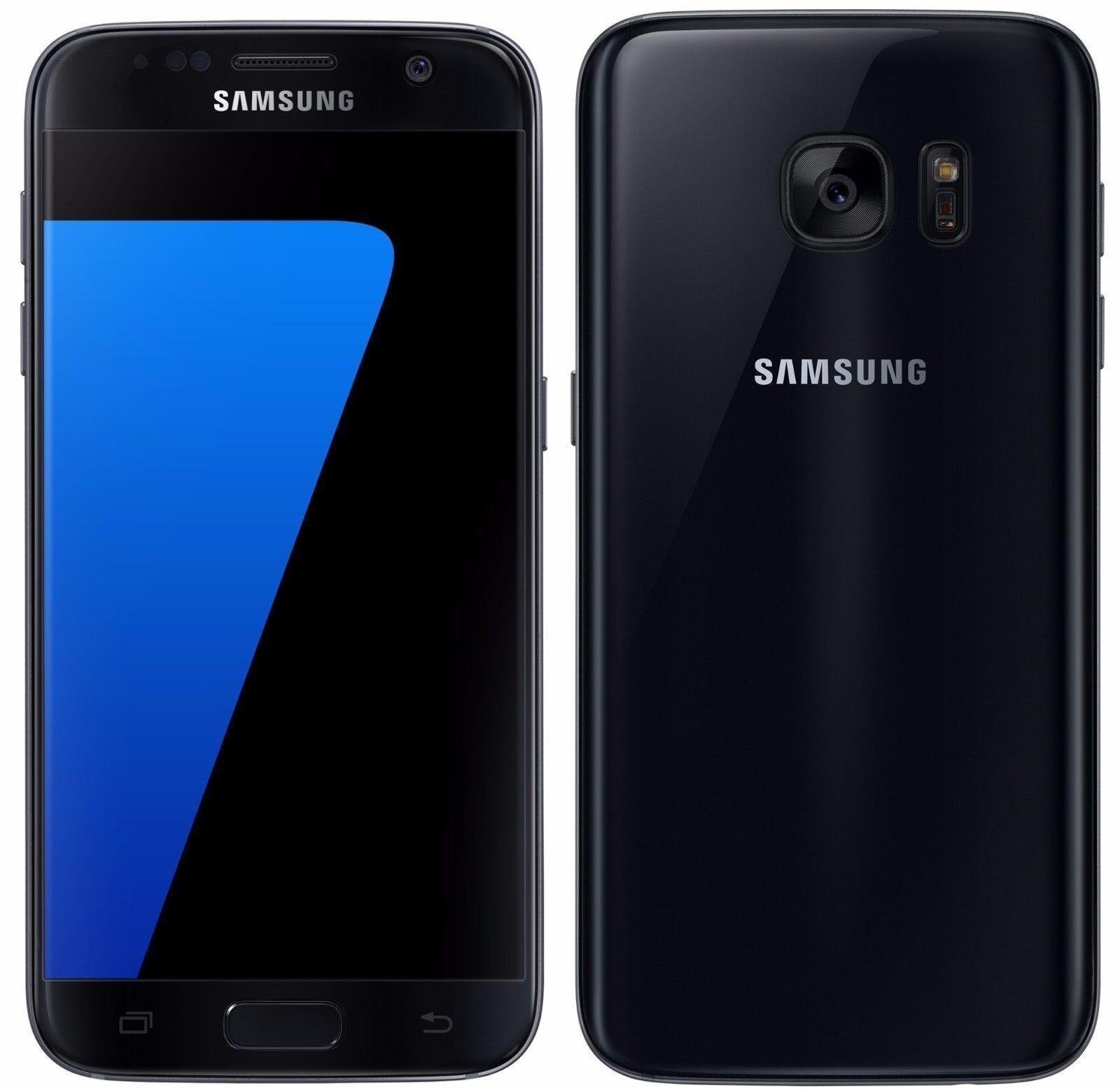Samsung-Galaxy-S7-32GB-Verizon-Unlocked-Smartphone-SM-G930V