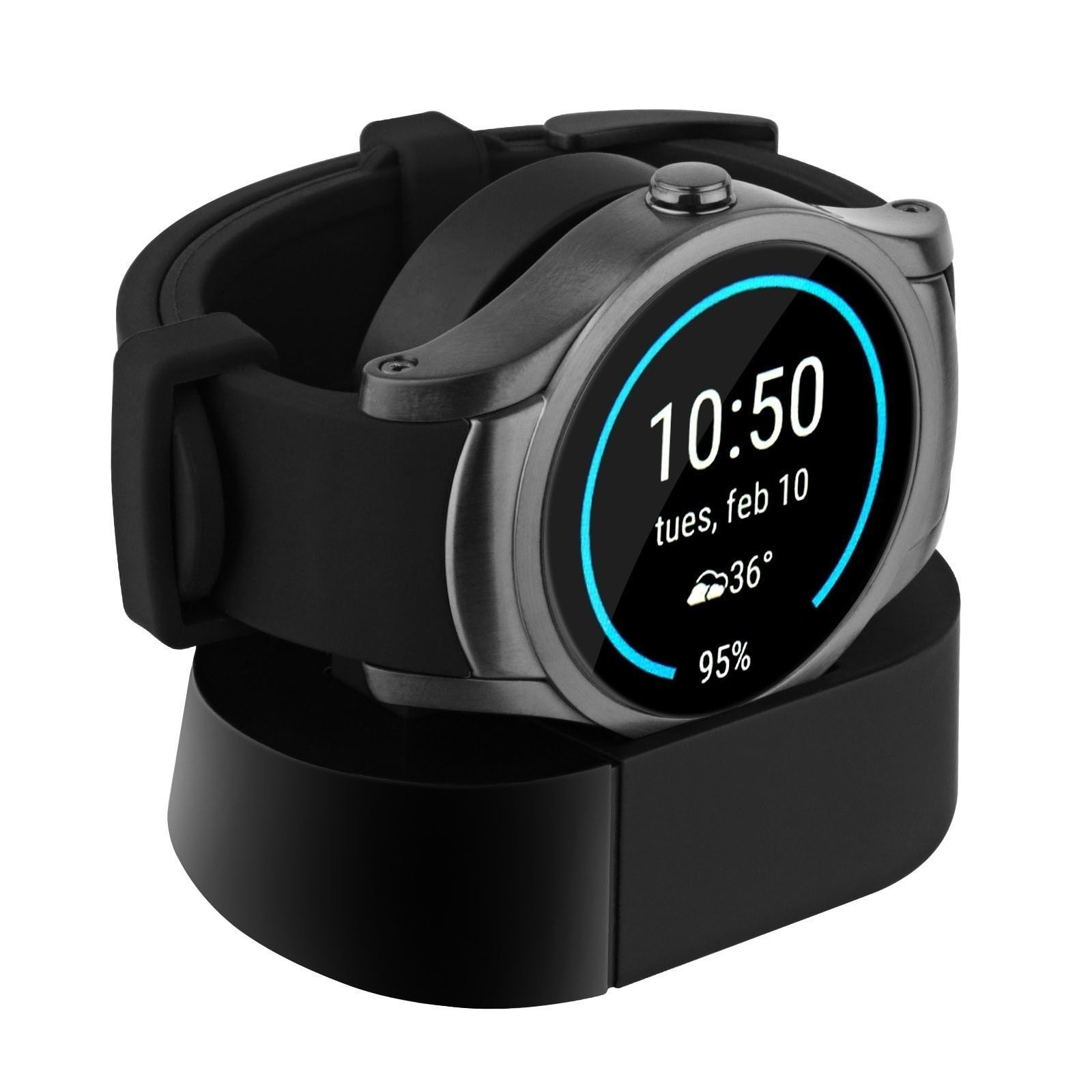 Wear24-Quanta-Smartwatch-by-Verizon-42mm-WiFi-Bluetooth-Android-Wear-2-0