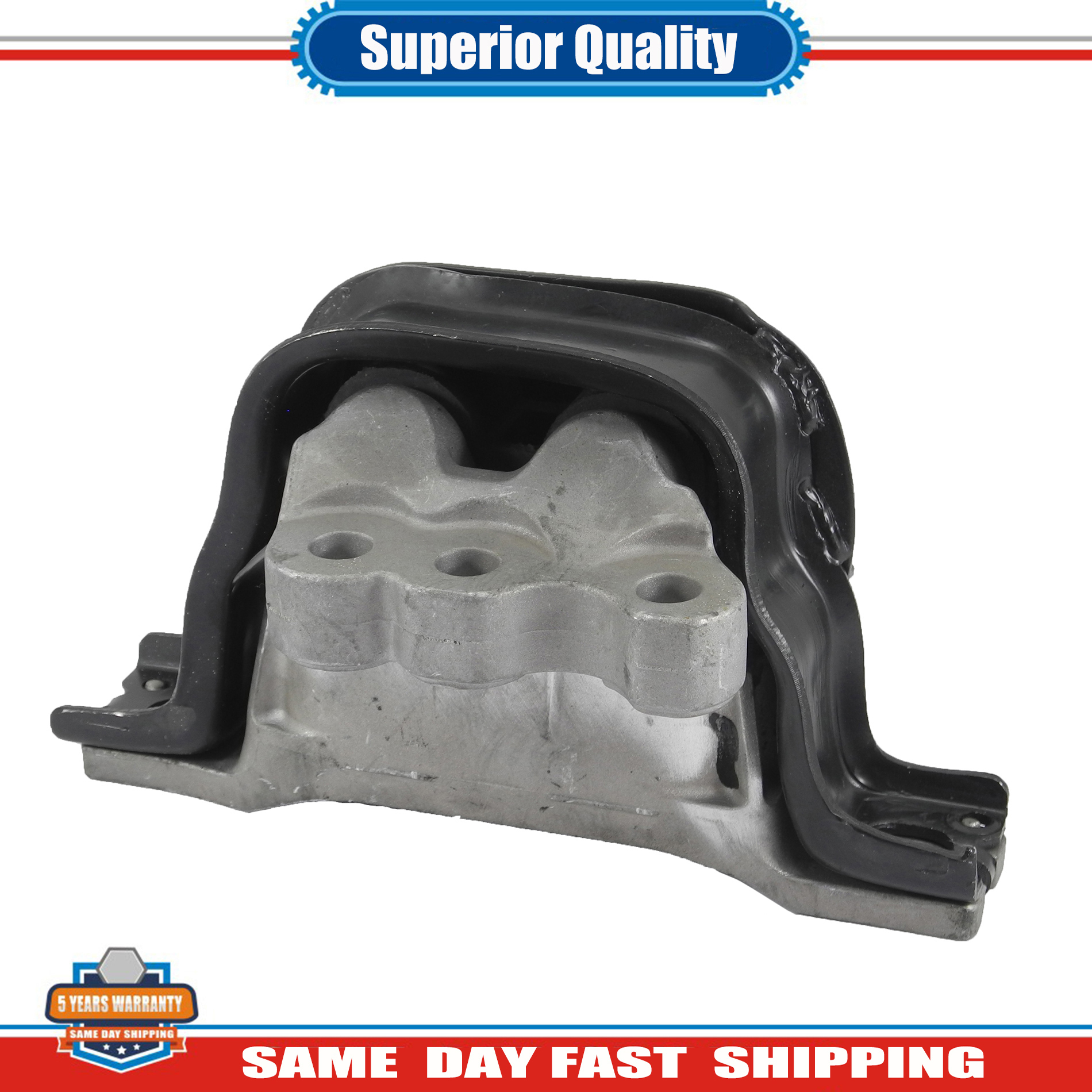 Engine Motor Mount 3279 Front For Chevrolet Captiva Sport