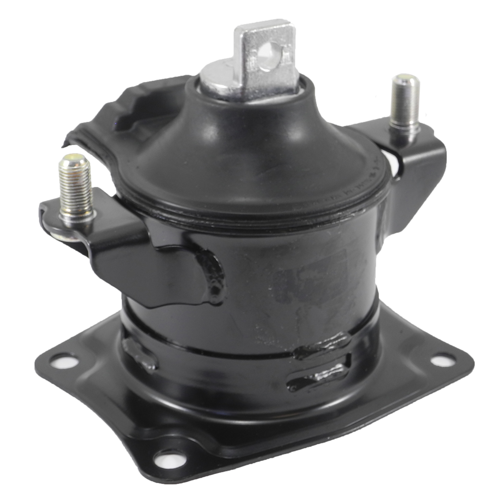 Engine Motor Mount 4527 Rear For Honda Accord 3.0L Acura