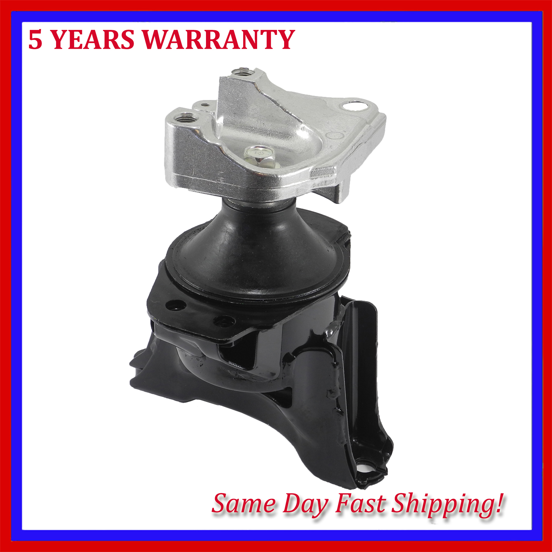 For Acura CSX Honda Civic 2006-2009 2.0L Engine Motor