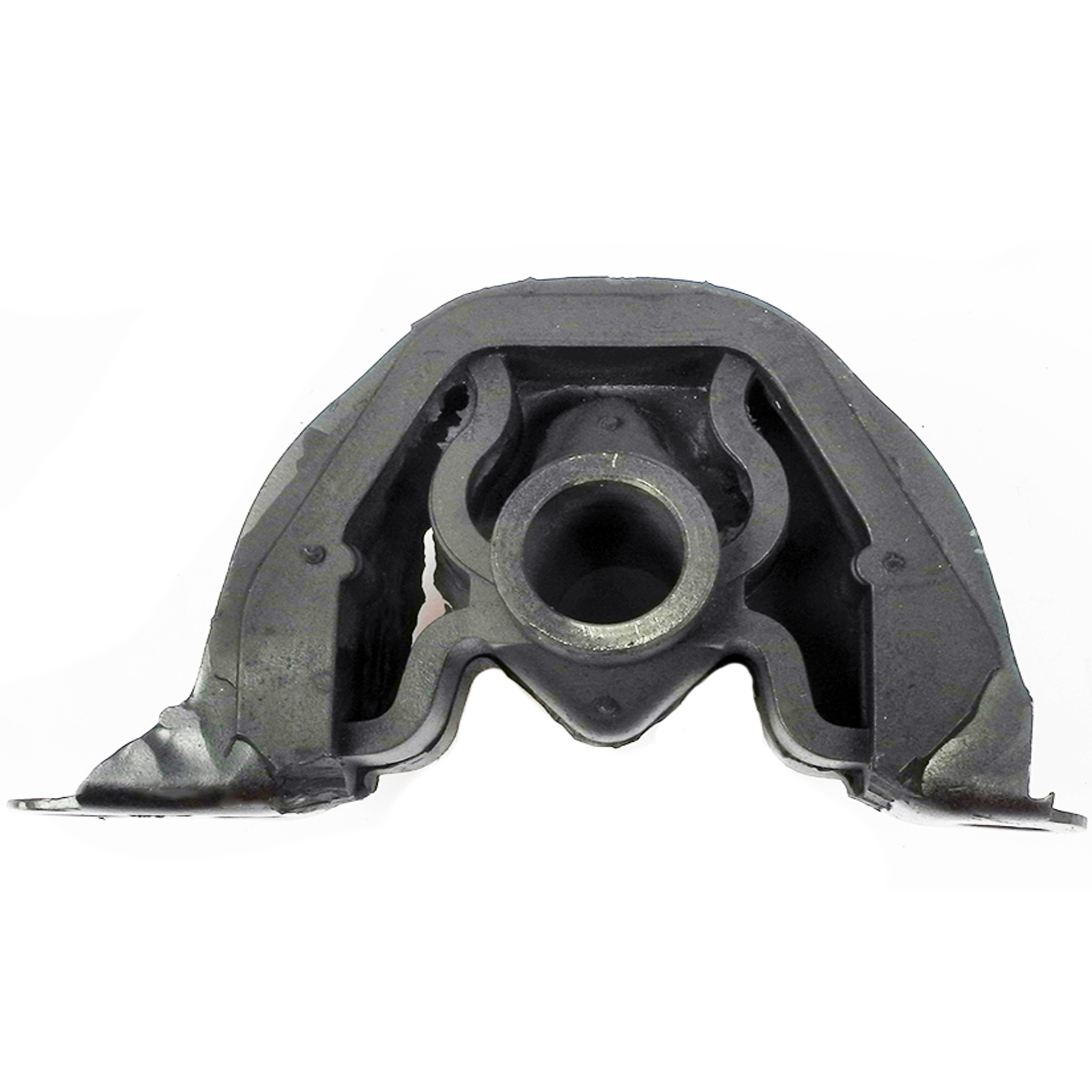 Engine Motor Mount 6502 Front Left Lower For Acura Integra