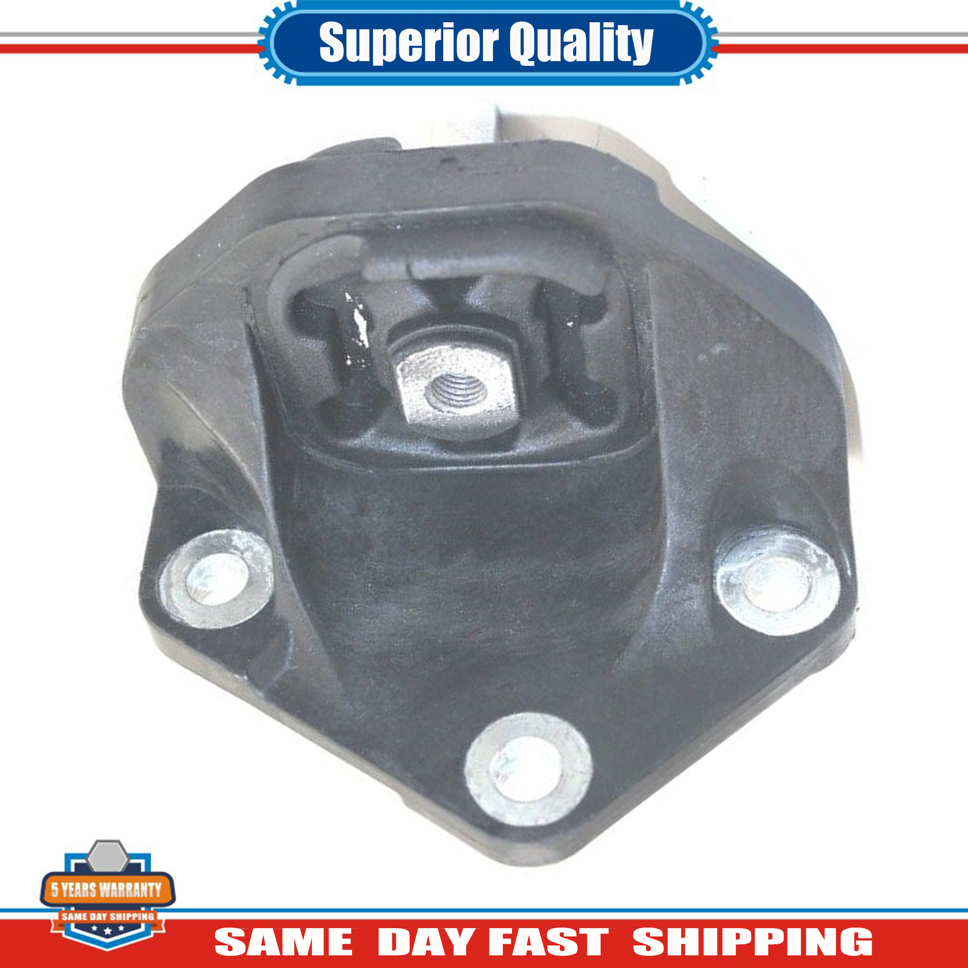 Automatic Transmission Mount 62037 Rear For Acura TL 3.2L