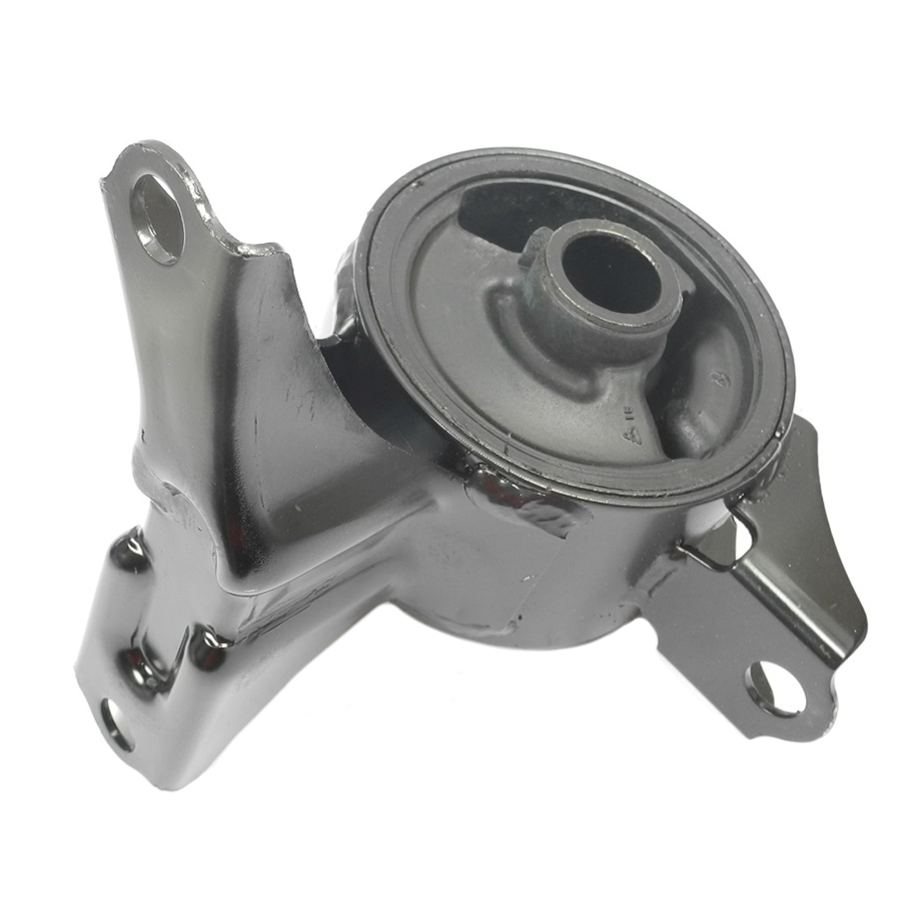 Engine Motor Mount 6552 Front Right For Acura CL TL 3.2L
