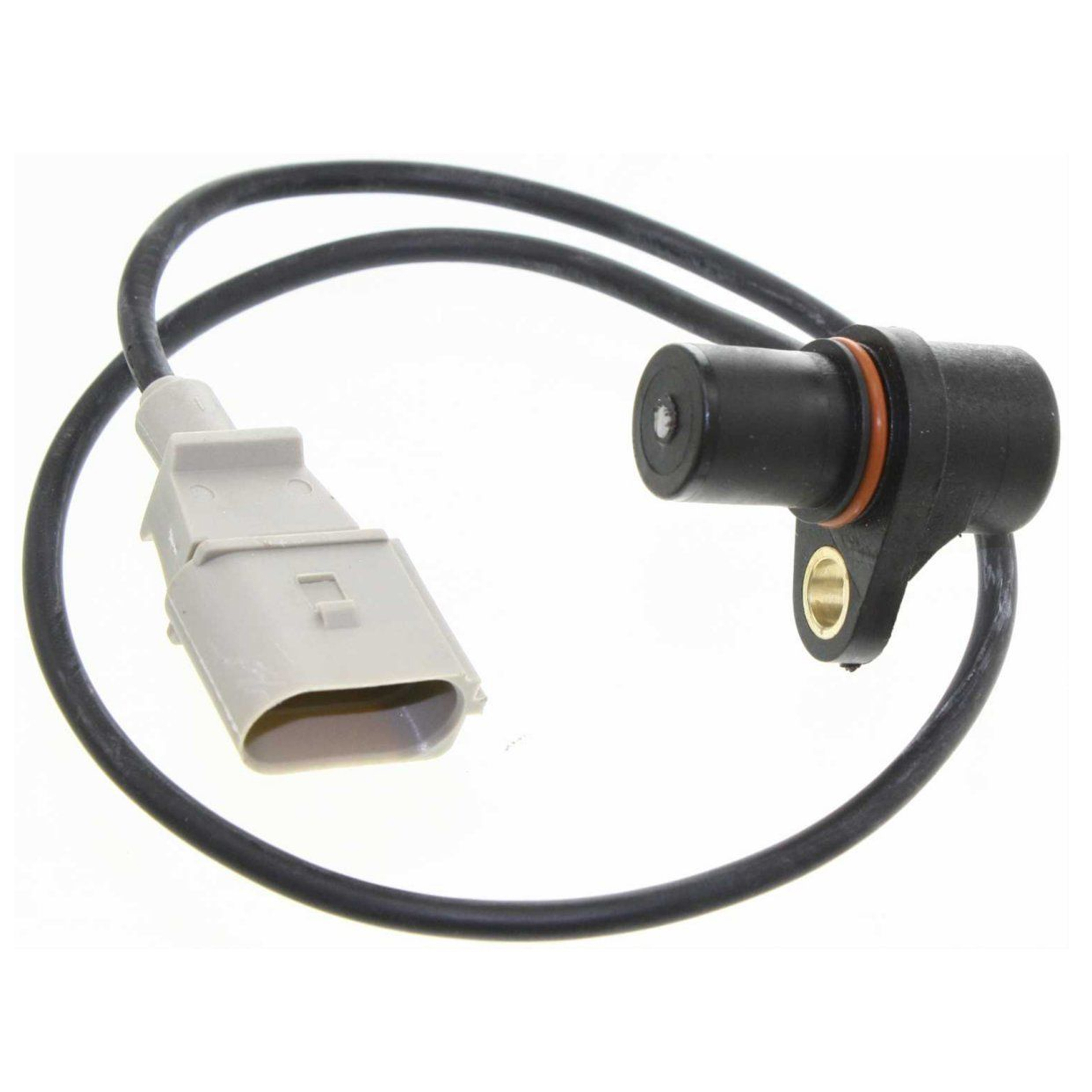 Crankshaft Position Sensor For VW Volkswagen Beetle Jetta Passat Audi 06A906433C