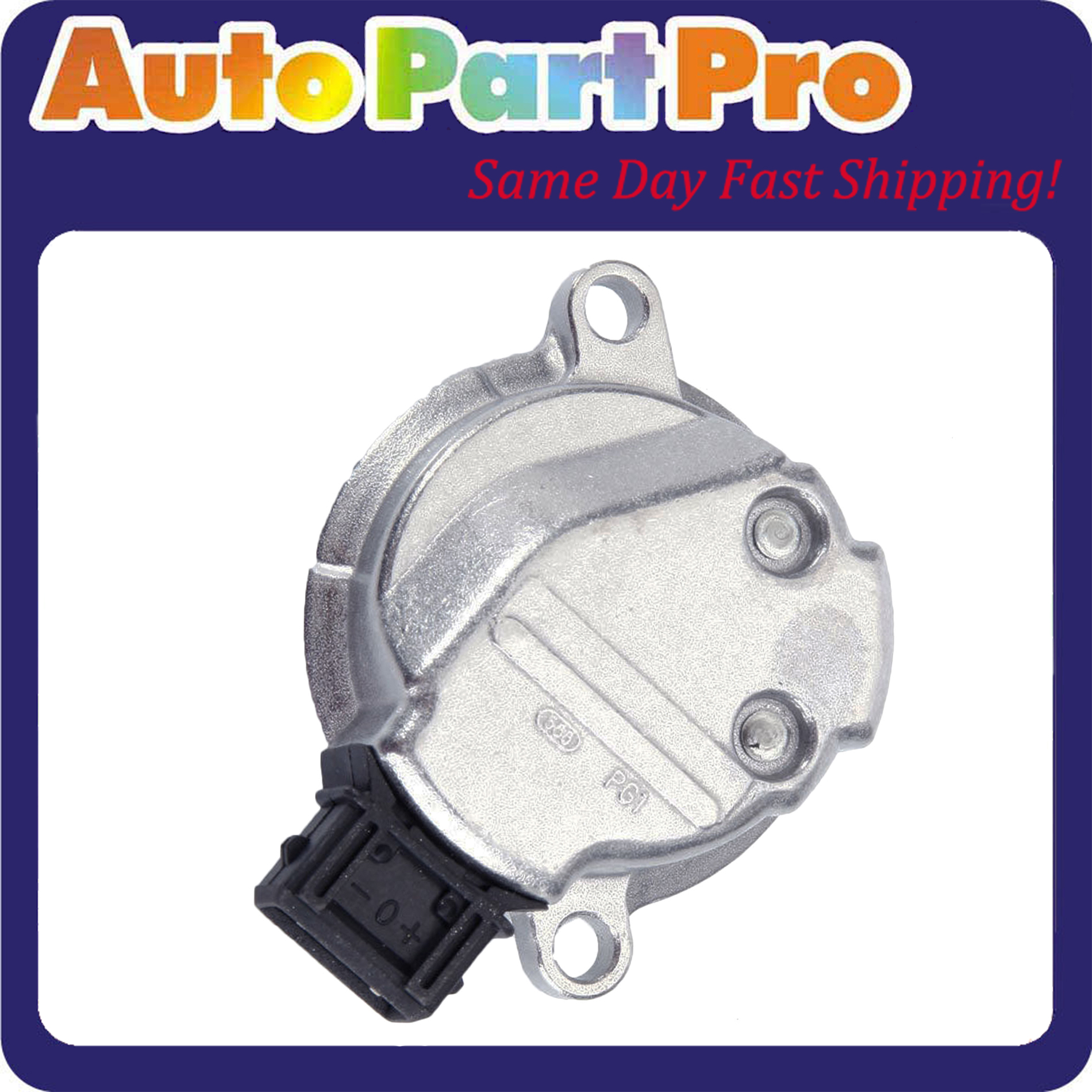 Auto Cam Shaft Camshaft Position Sensor CMP for Audi TT 058905161B