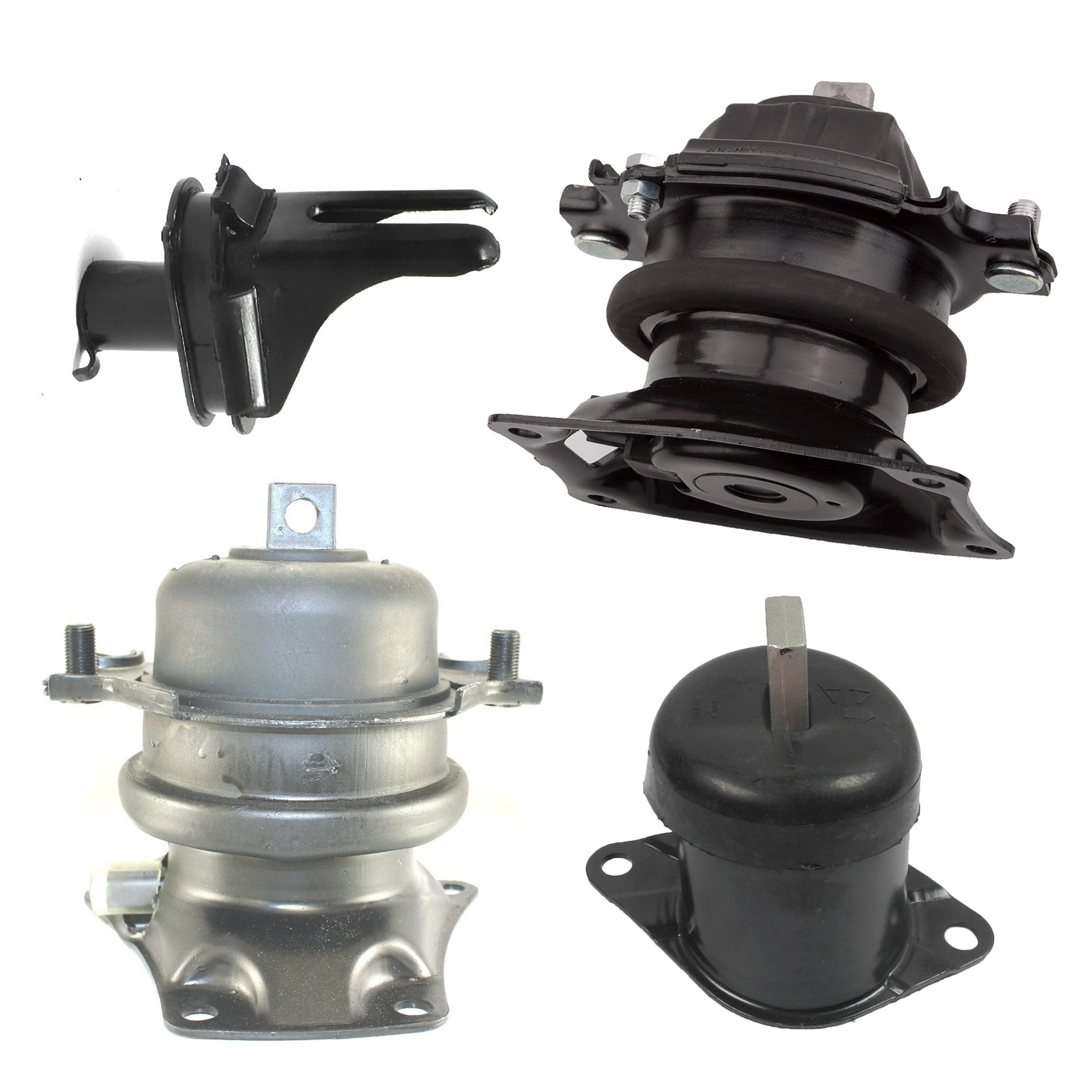informafutbol.com Car & Truck Parts Parts & Accessories Motor ...
