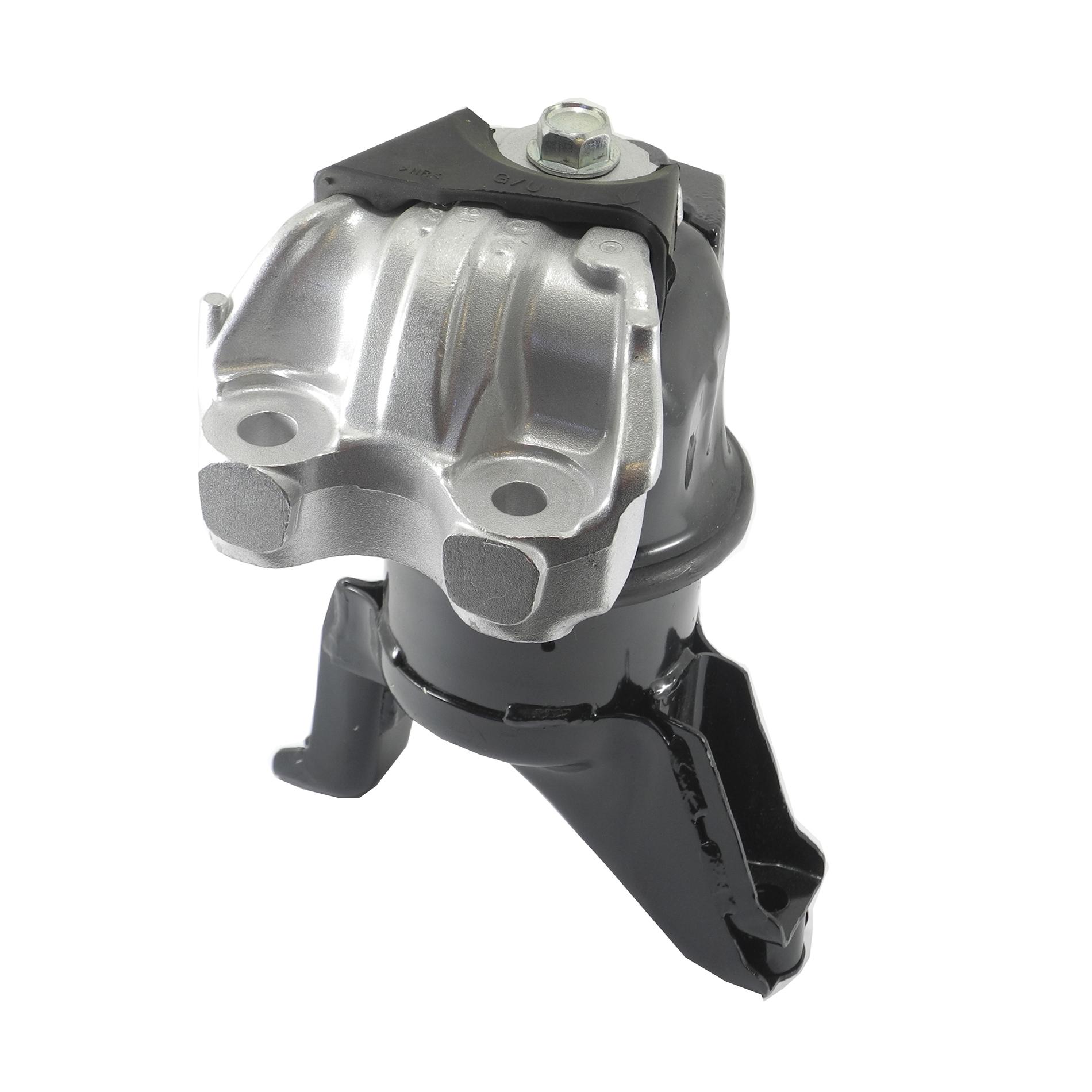 For Honda Civic 2012 1.8L Engine Motor /& Trans Mount MK024 65021 MK073 3PCS