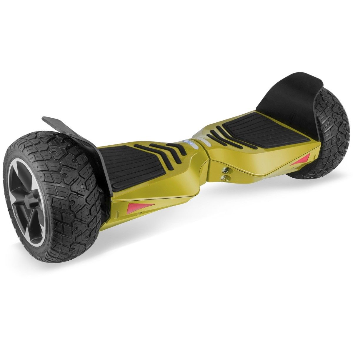 8-5-034-UL-2772-All-Terrain-Bluetooth-Hoverboard-by-XtremepowerUS
