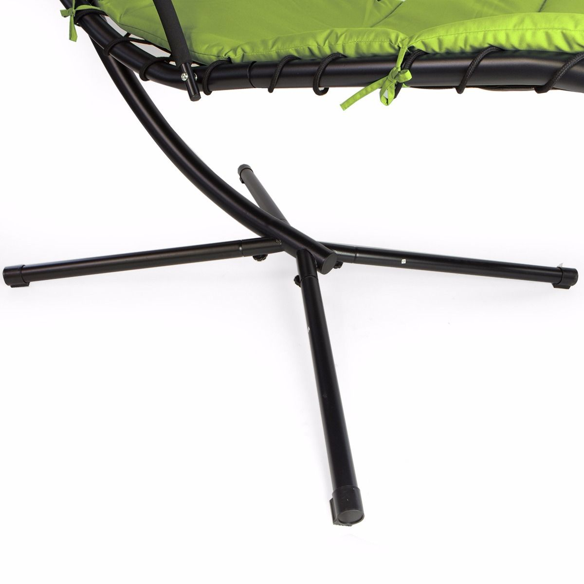Hanging Helicopter dream Lounger Chair Stand Swing Hammock ... on Hanging Helicopter Dream Lounger Chair id=96099
