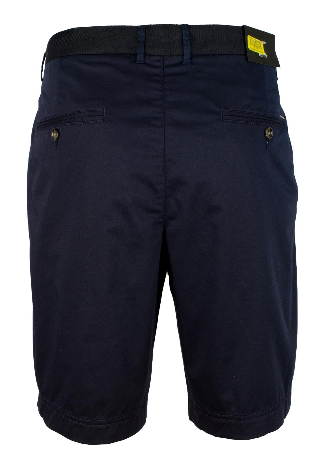 HUGO Pantalones Cortos para Hombre