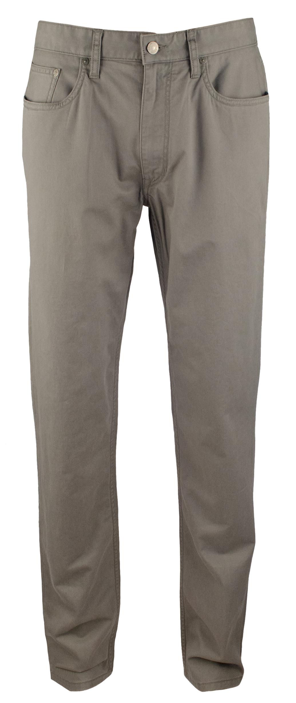 largest selection of arriving fantastic savings Details about Polo Ralph Lauren Men's Flat Front Stretch Slim Straight Fit  Pants
