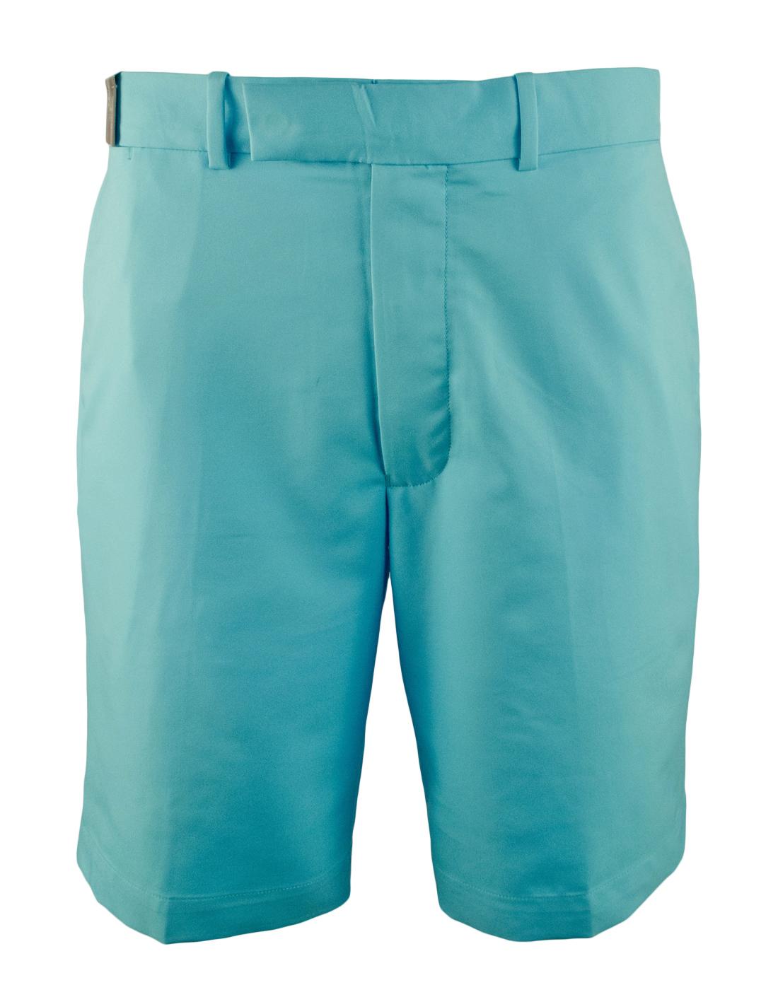 Ralph-Lauren-Golf-RLX-Men-039-s-Cypress-Golf-Shorts