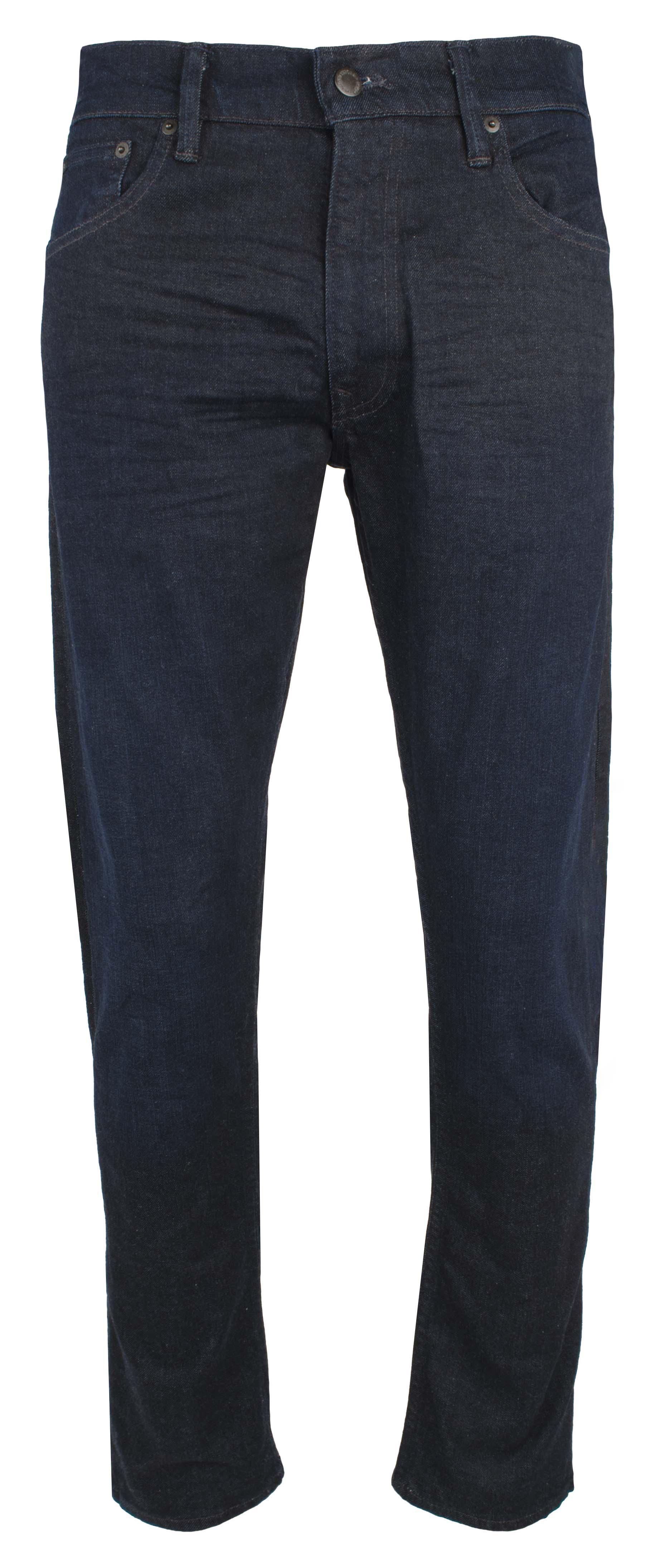 4a508611 Details about Polo Ralph Lauren Men's Sullivan Slim Fit Stretch Jeans
