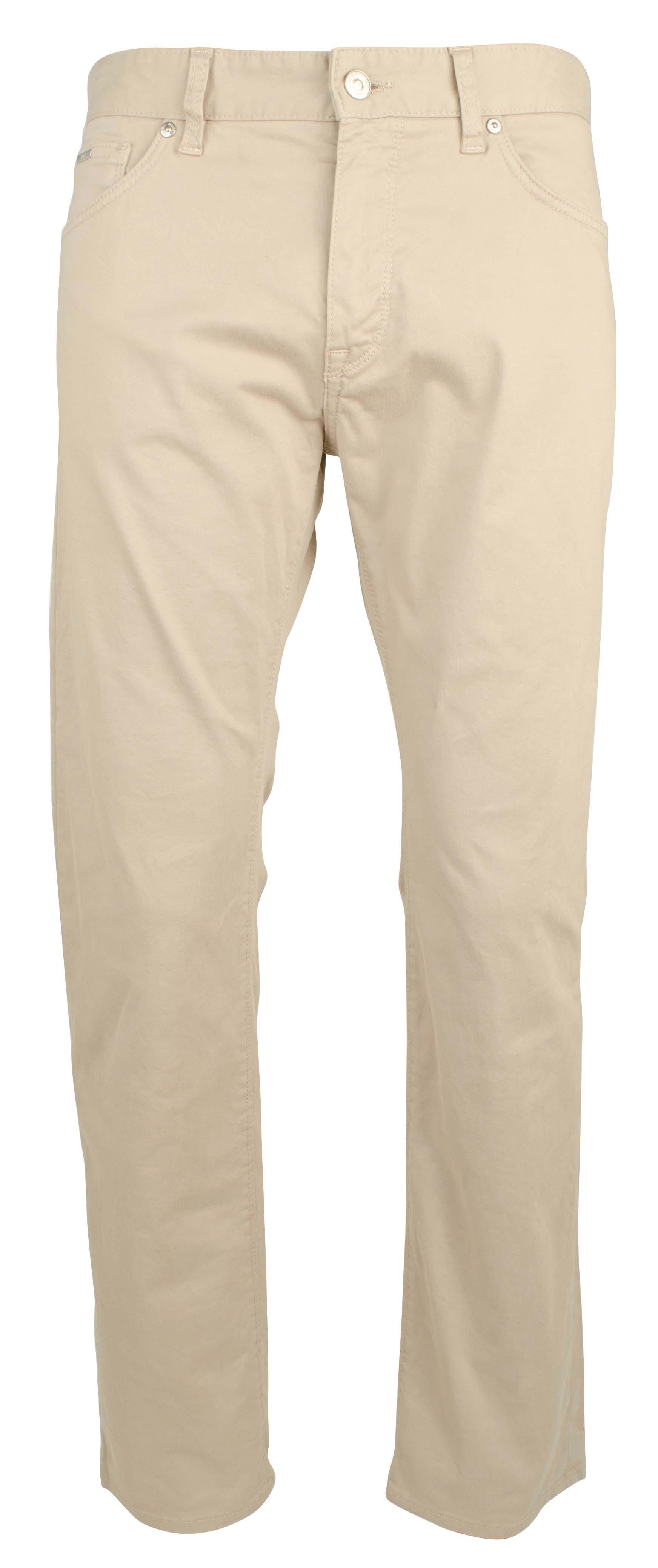 b4461496c3d8 Hugo Boss Maine Men s Regular Fit Stretch Pant