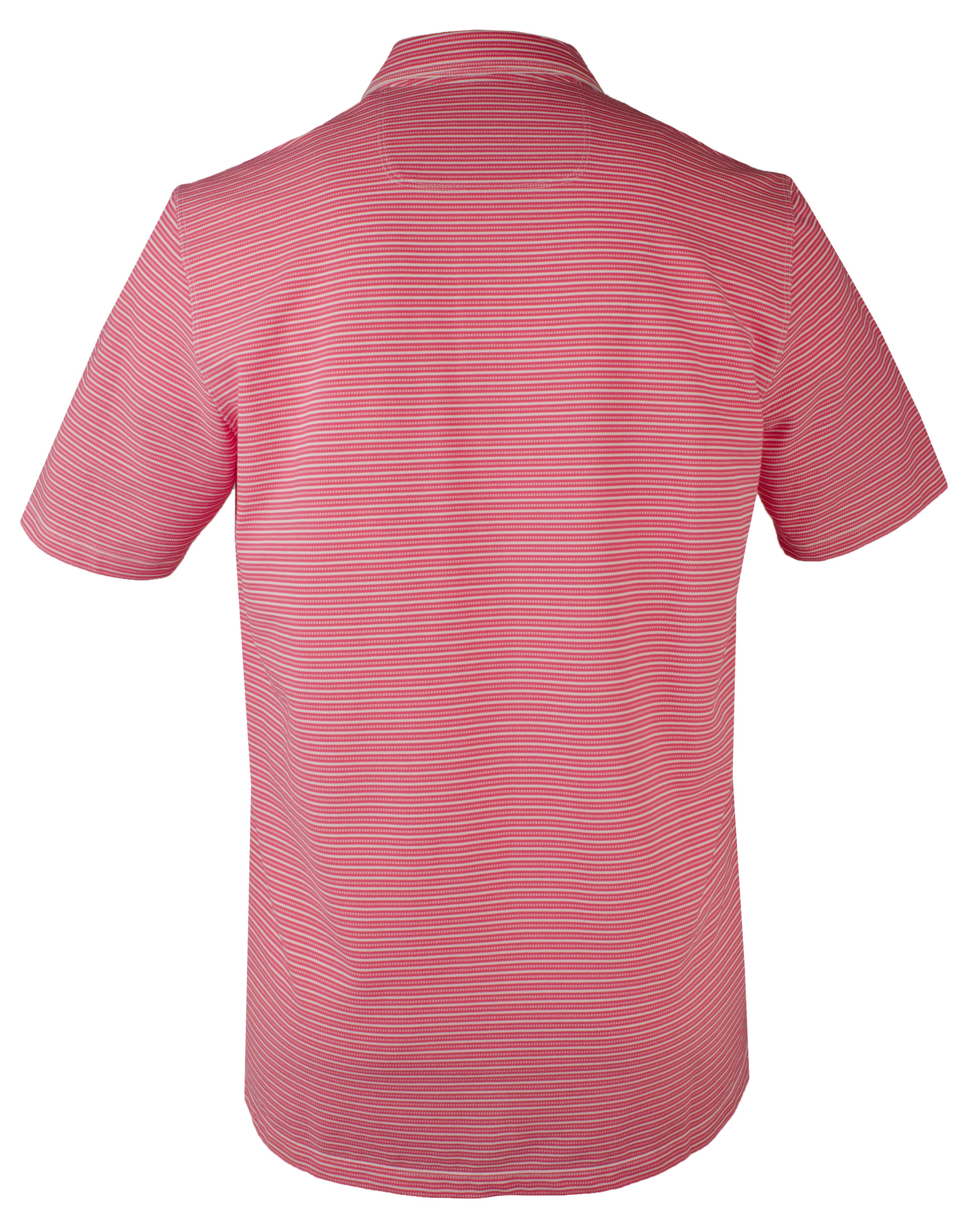 Tommy-Bahama-Men-039-s-Big-amp-Tall-Marina-Marlin-IslandZone-Polo-Shirt thumbnail 5