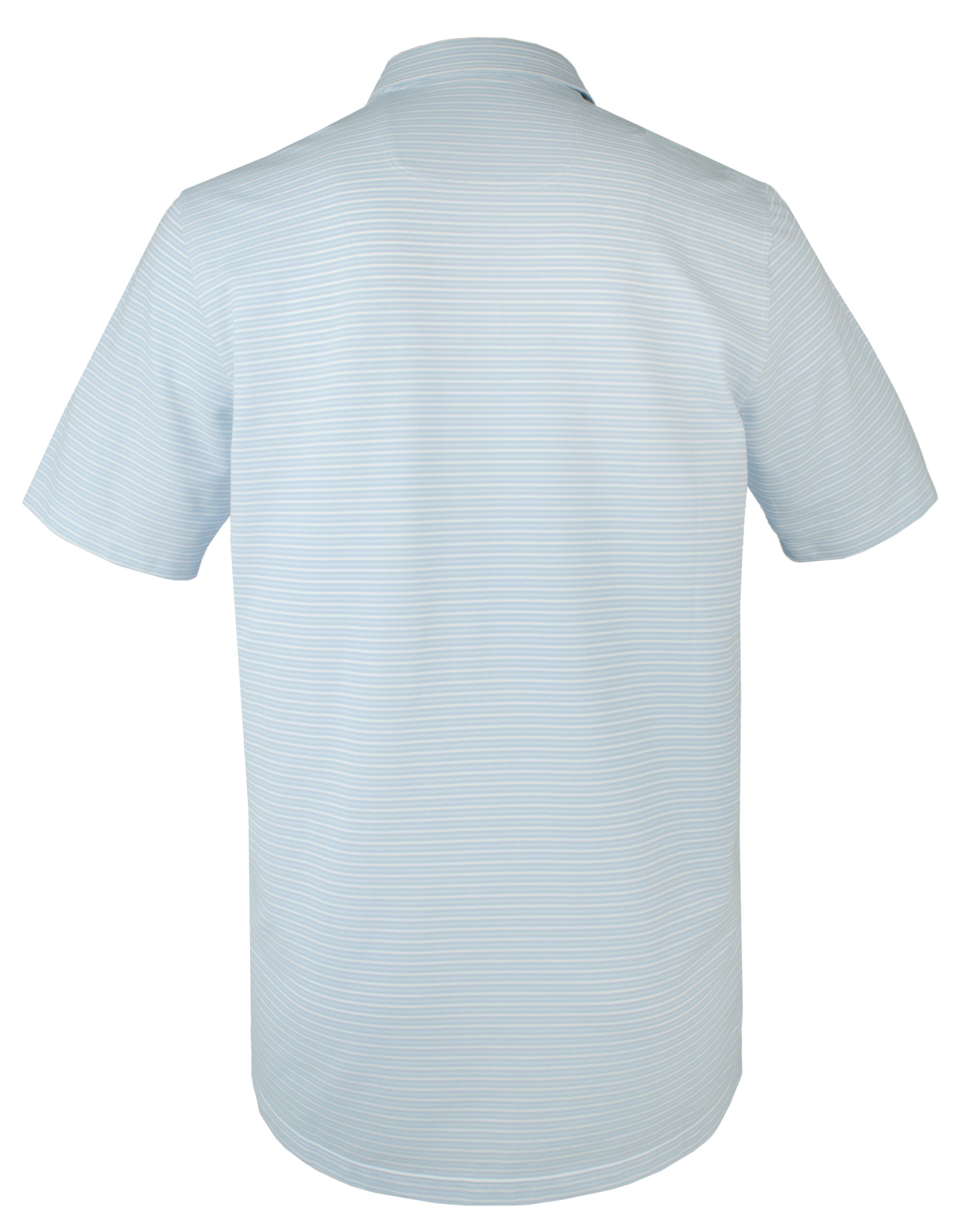Tommy-Bahama-Men-039-s-Big-amp-Tall-Marina-Marlin-IslandZone-Polo-Shirt thumbnail 11