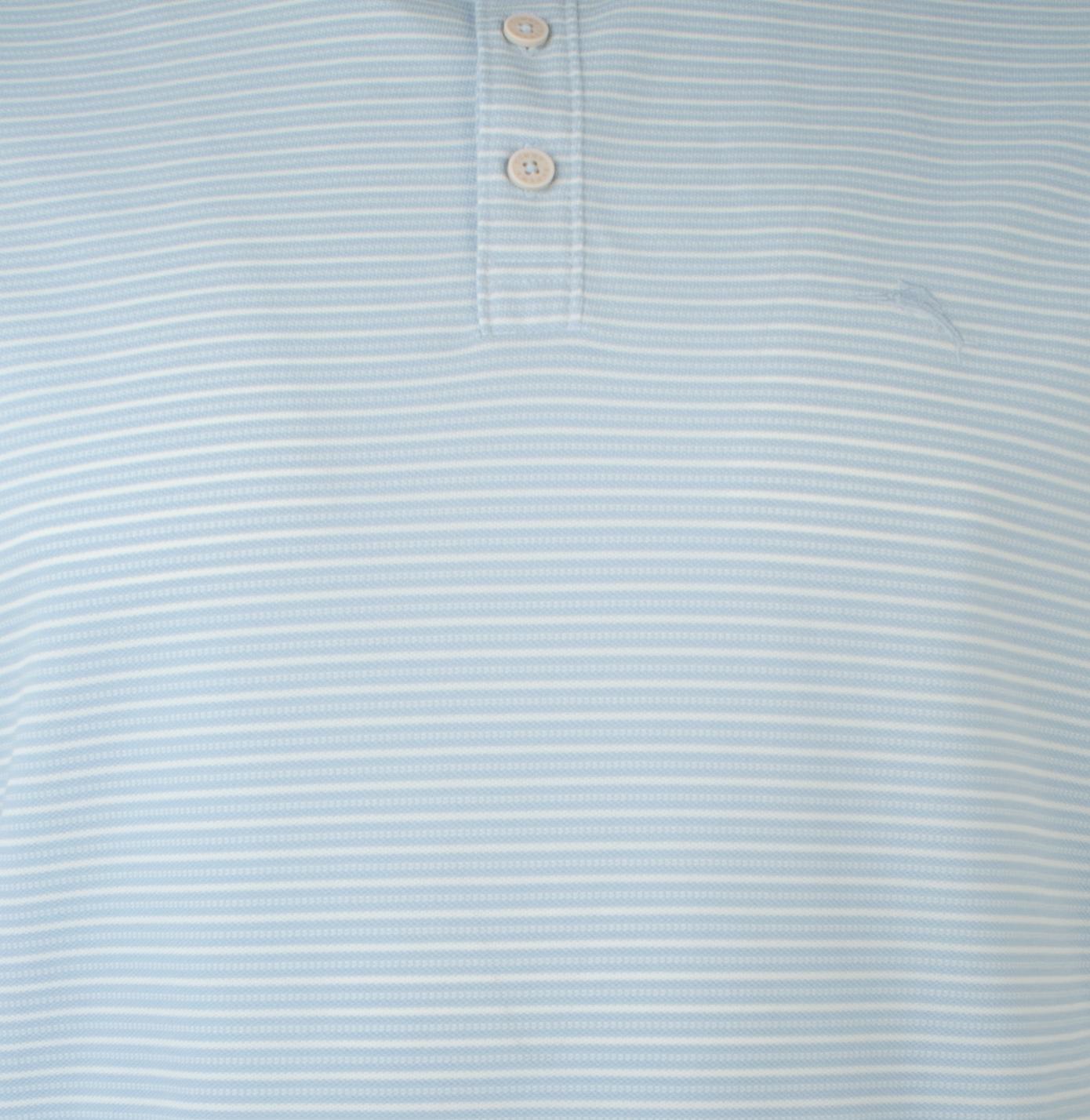 Tommy-Bahama-Men-039-s-Big-amp-Tall-Marina-Marlin-IslandZone-Polo-Shirt thumbnail 12