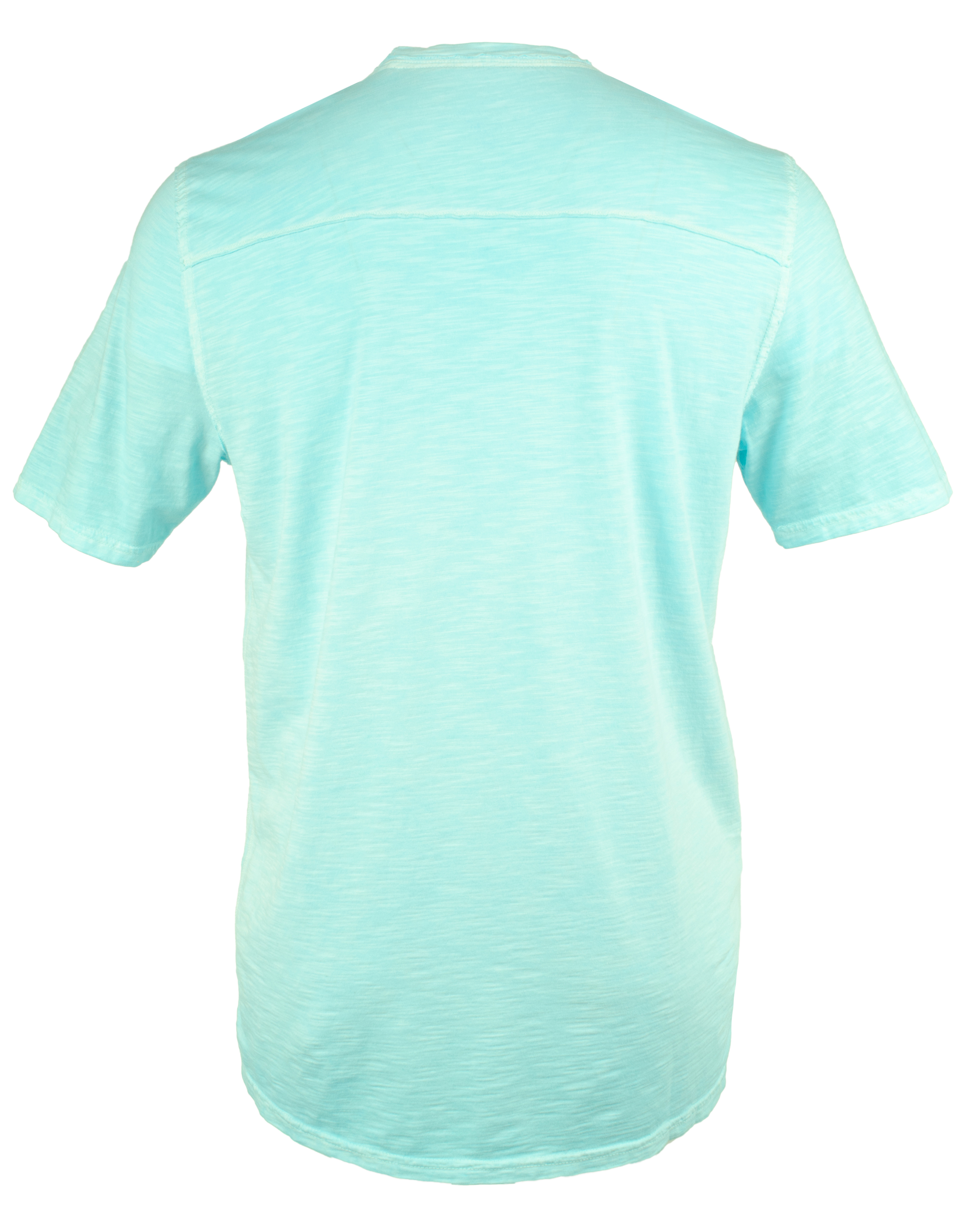 00e59793a5027 Big And Tall Mens V Neck T Shirts – EDGE Engineering and Consulting ...