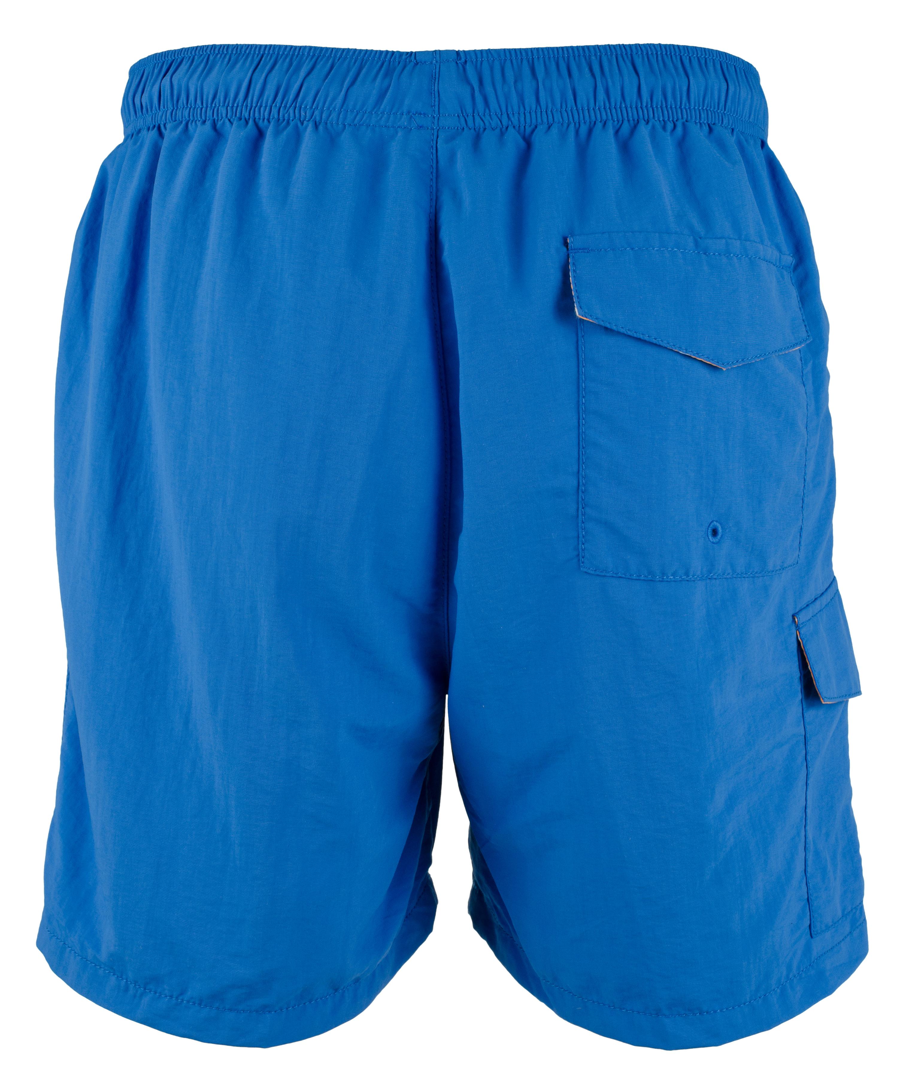 NEW TOMMY BAHAMA Naples Coastal Santorini blue swim trunks Small Medium Large XL