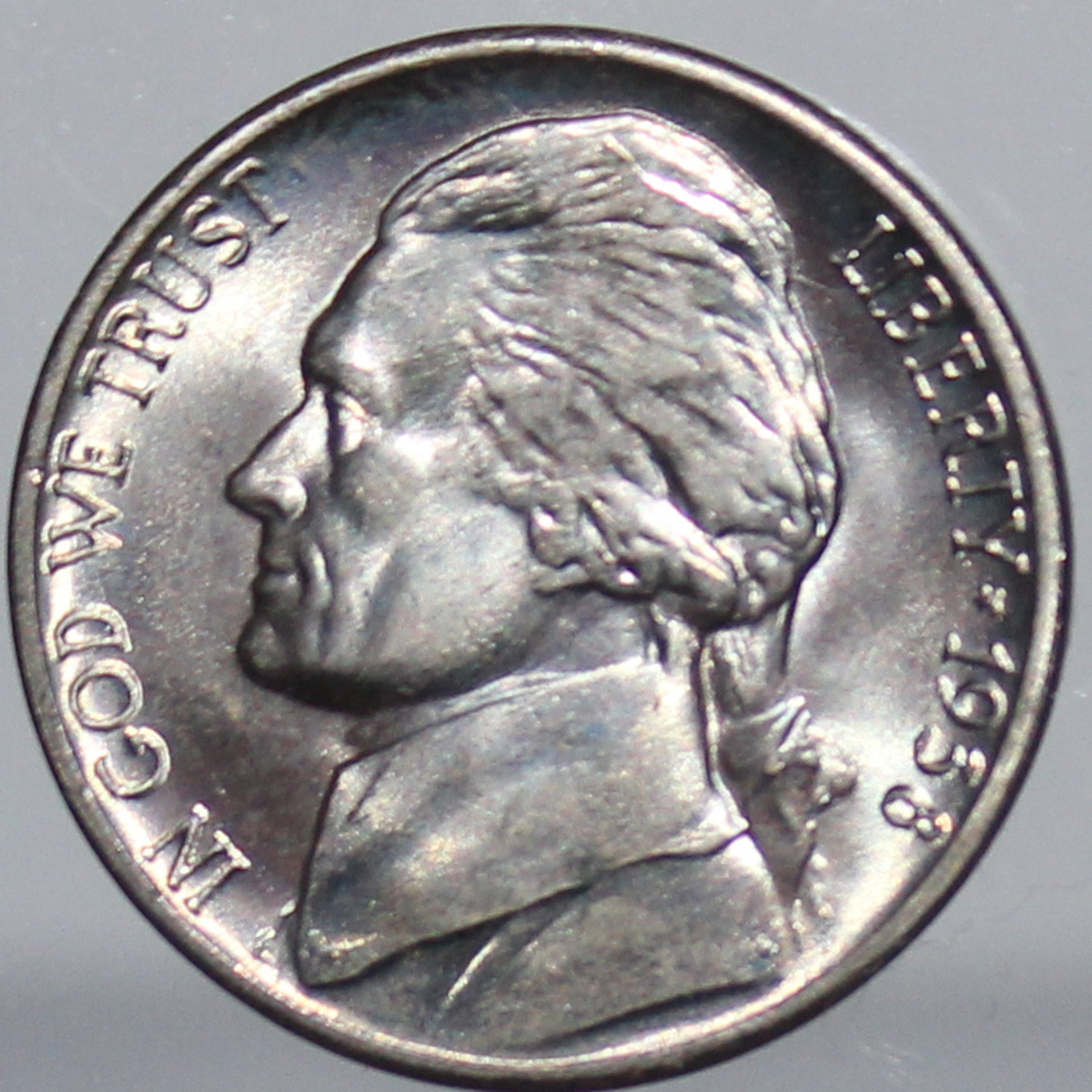 1938-S-Jefferson-Nickel-Choice-Gem-BU-Coin-1-pc