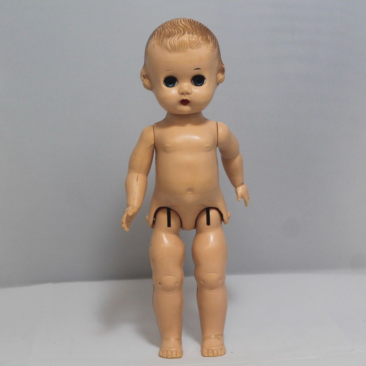9 nude Nude Photos