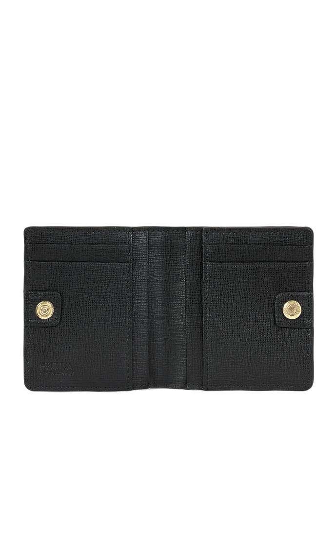 Furla-Babylon-S-Bifold-Wallet-PR74 miniatuur 12