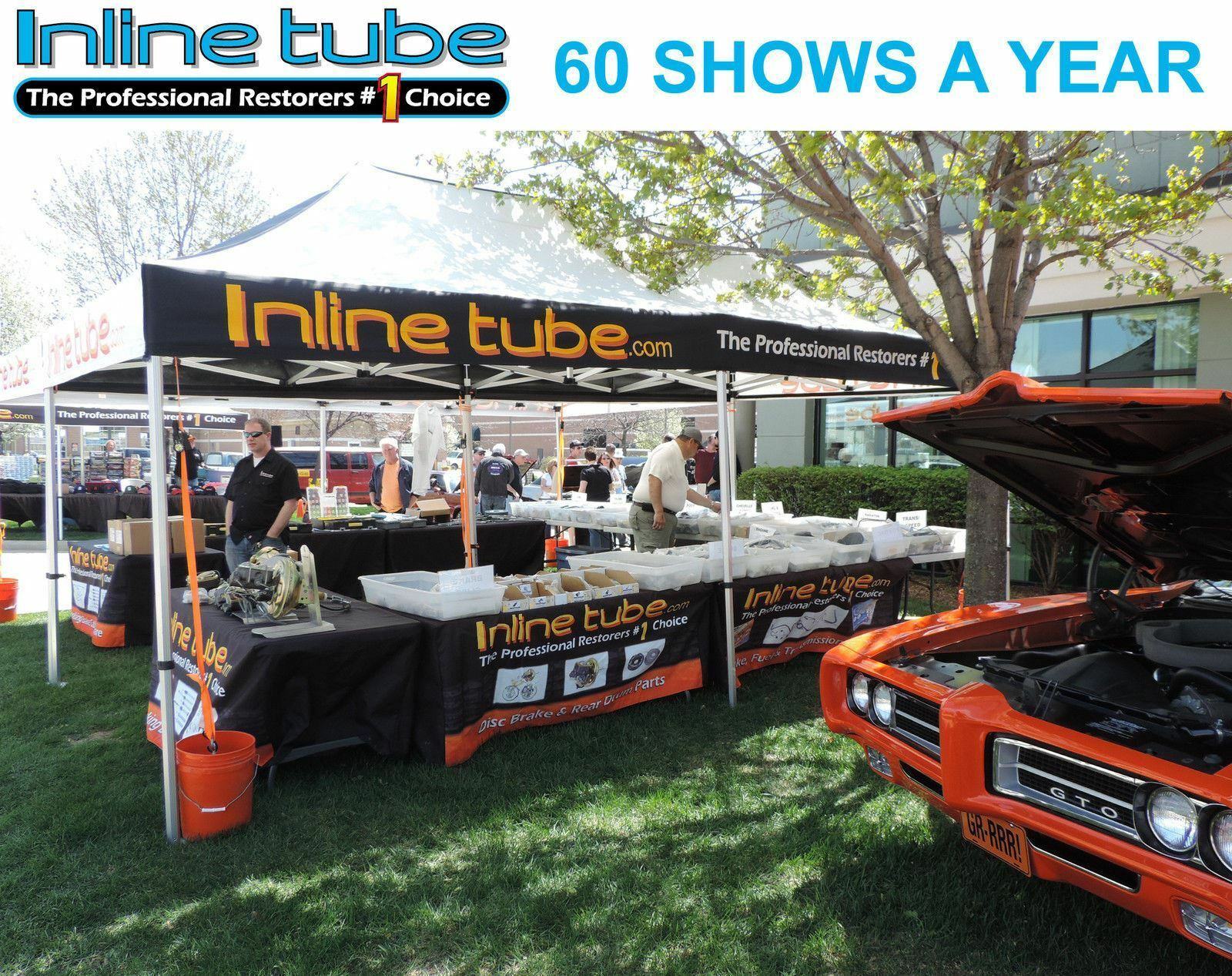 1997-2003 Grand Prix Hydraulic Preformed Rear Mid Int Brake Line Set 6pc Tube OE