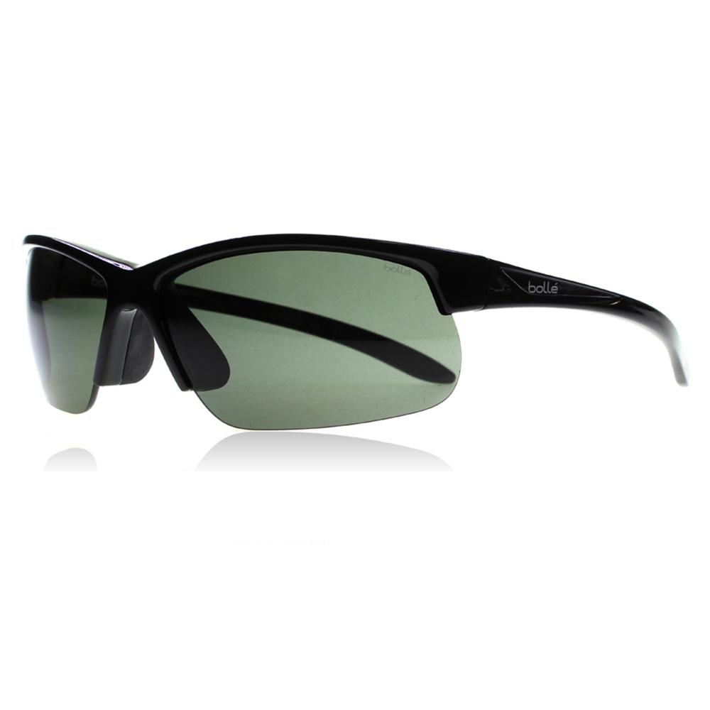 93f5226dad Bolle Breaker Polarized Sunglasses