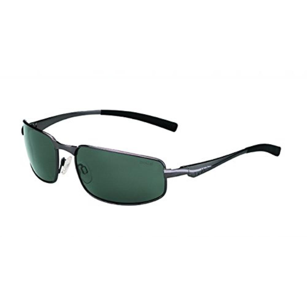 7d608c0c41 Bolle Everglades Polarized Sunglasses