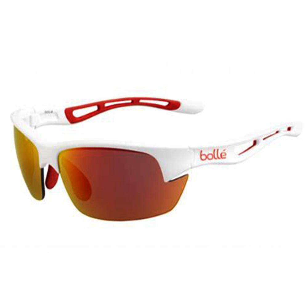 3ba10c172bf Bolle Bolt S Sunglasses