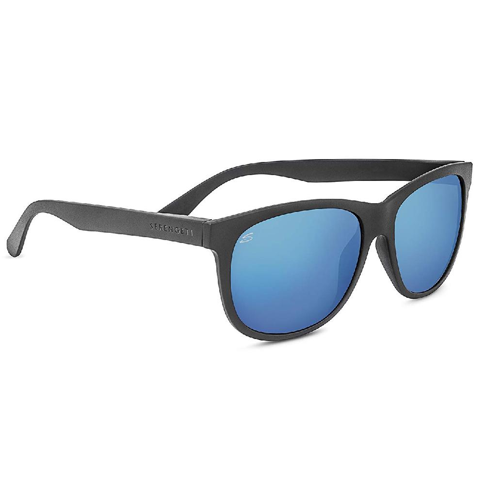 ee984368ebd Serengeti Ostuni Polarized Sunglasses