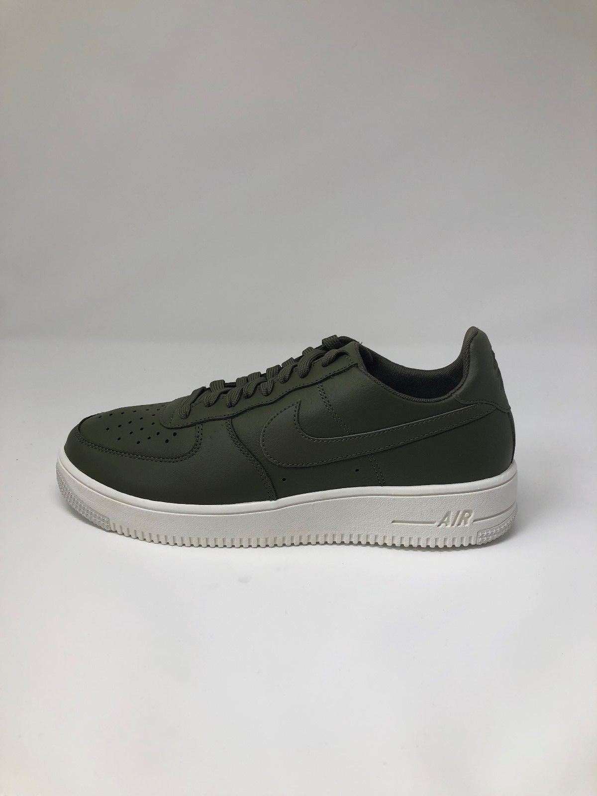 Details about Nike Air Force 1 Ultraforce LTHR 845052 201 Mens Trainers