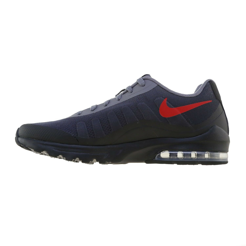 Nike Air Max Invigor Print Running Shoes Men