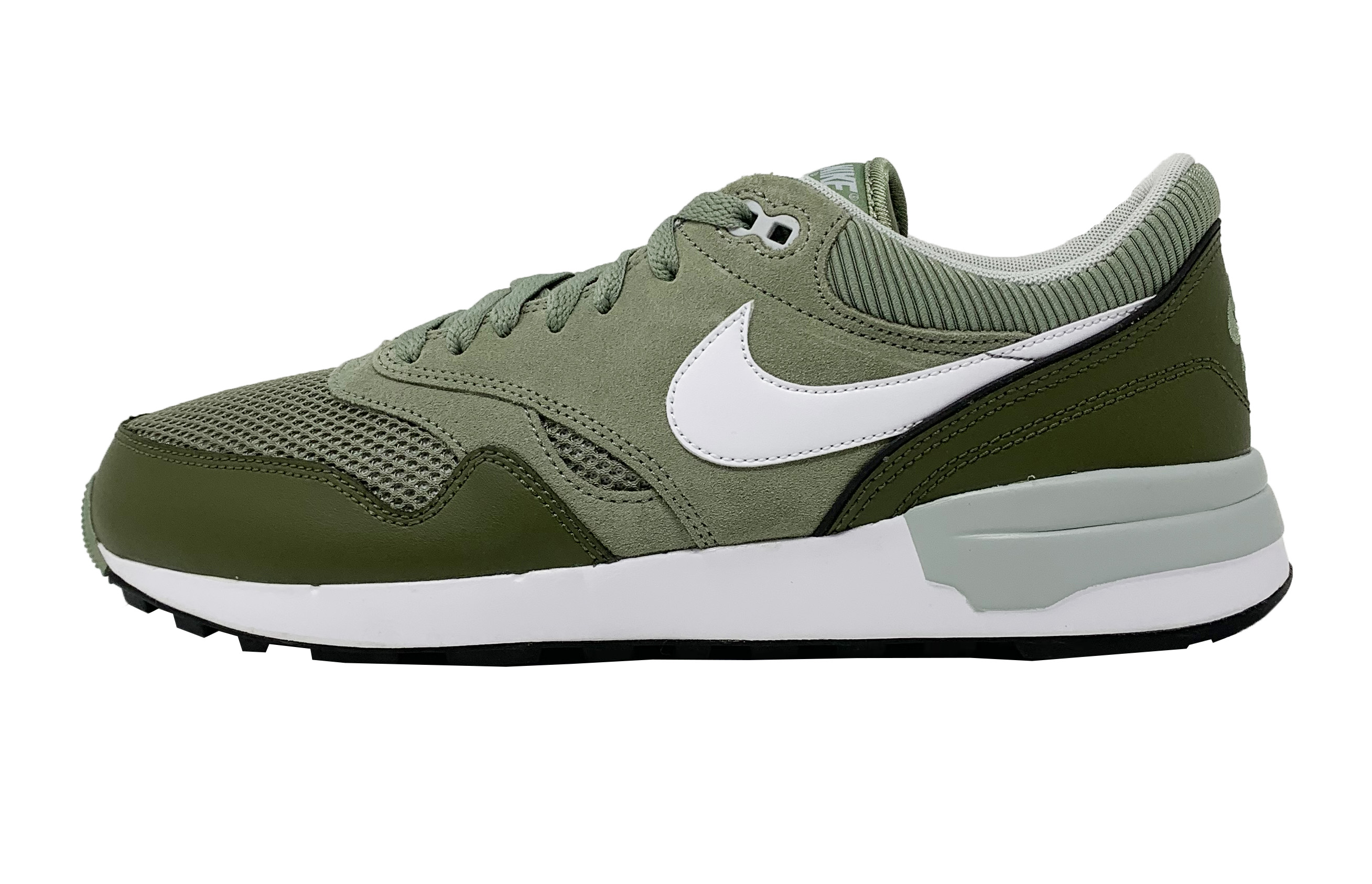 3b432c88a88d0 Nike Air Odyssey 652989 301 Mens Trainers