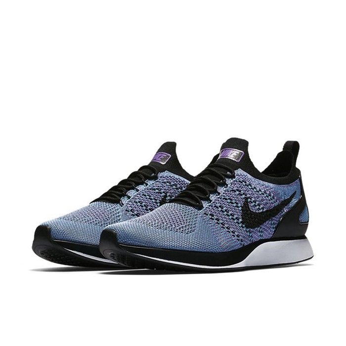 Nike Air Zoom Mariah Flyknit Racer 918264 500 Mens Trainers  bdbf88bfe53