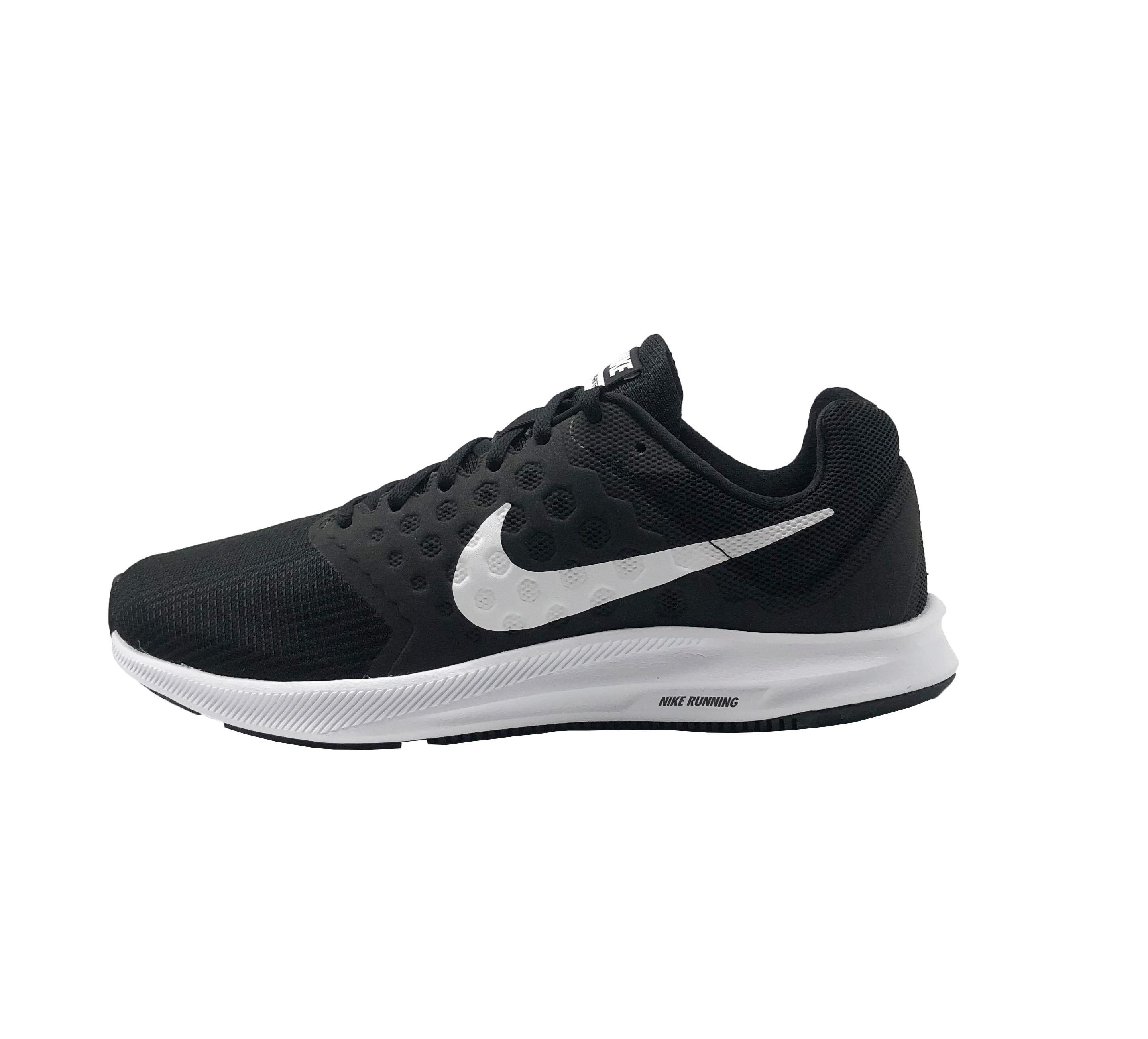 Nike Downshifter 7 852466 010 Womens