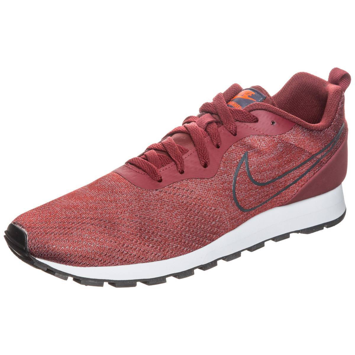 Mujer Zapatillas Nike Nike Md Runner 2 Eng Me Sport