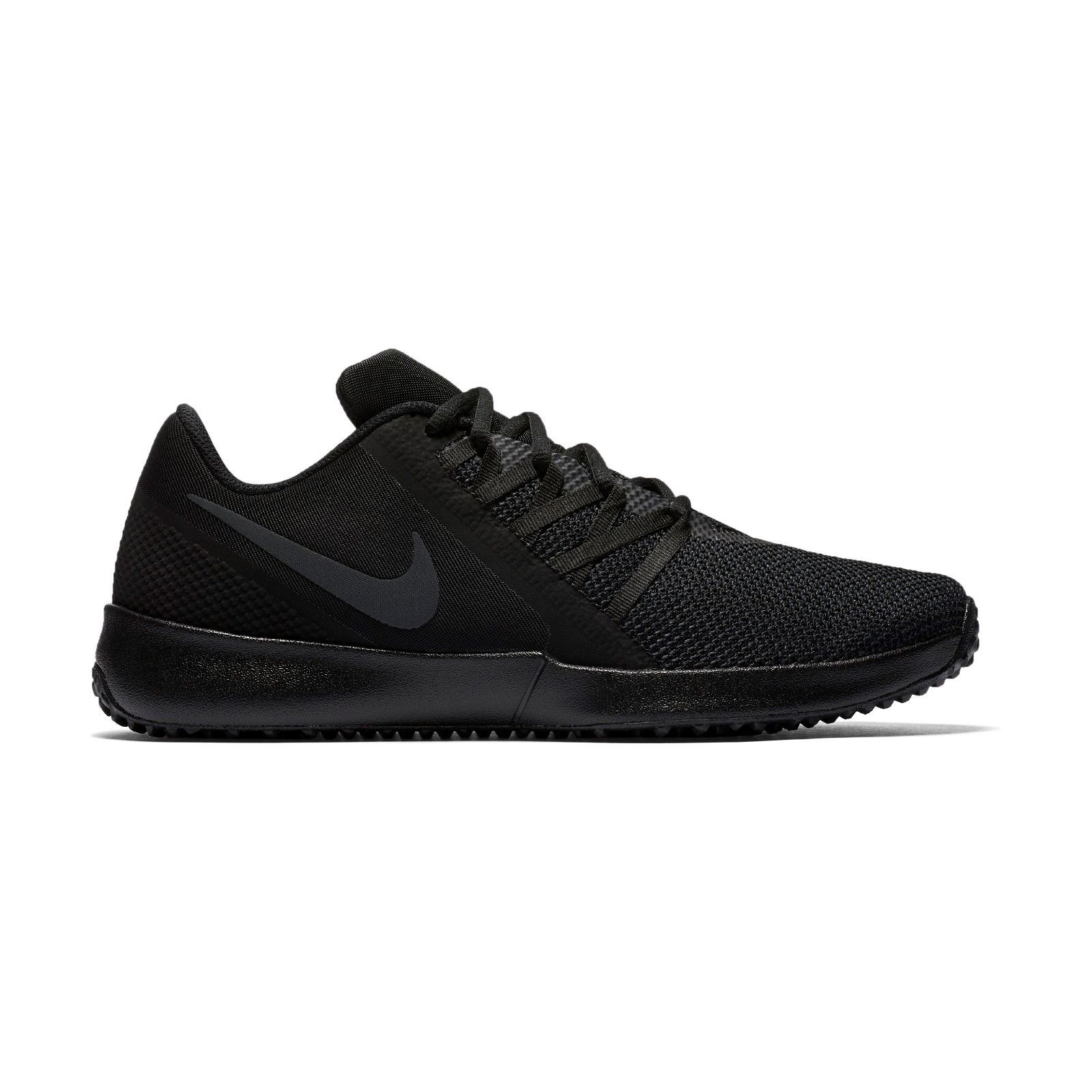 334159a6c3df Details about Nike Varsity Compete Trainer AA7064 002 Mens Trainers UK 7.5