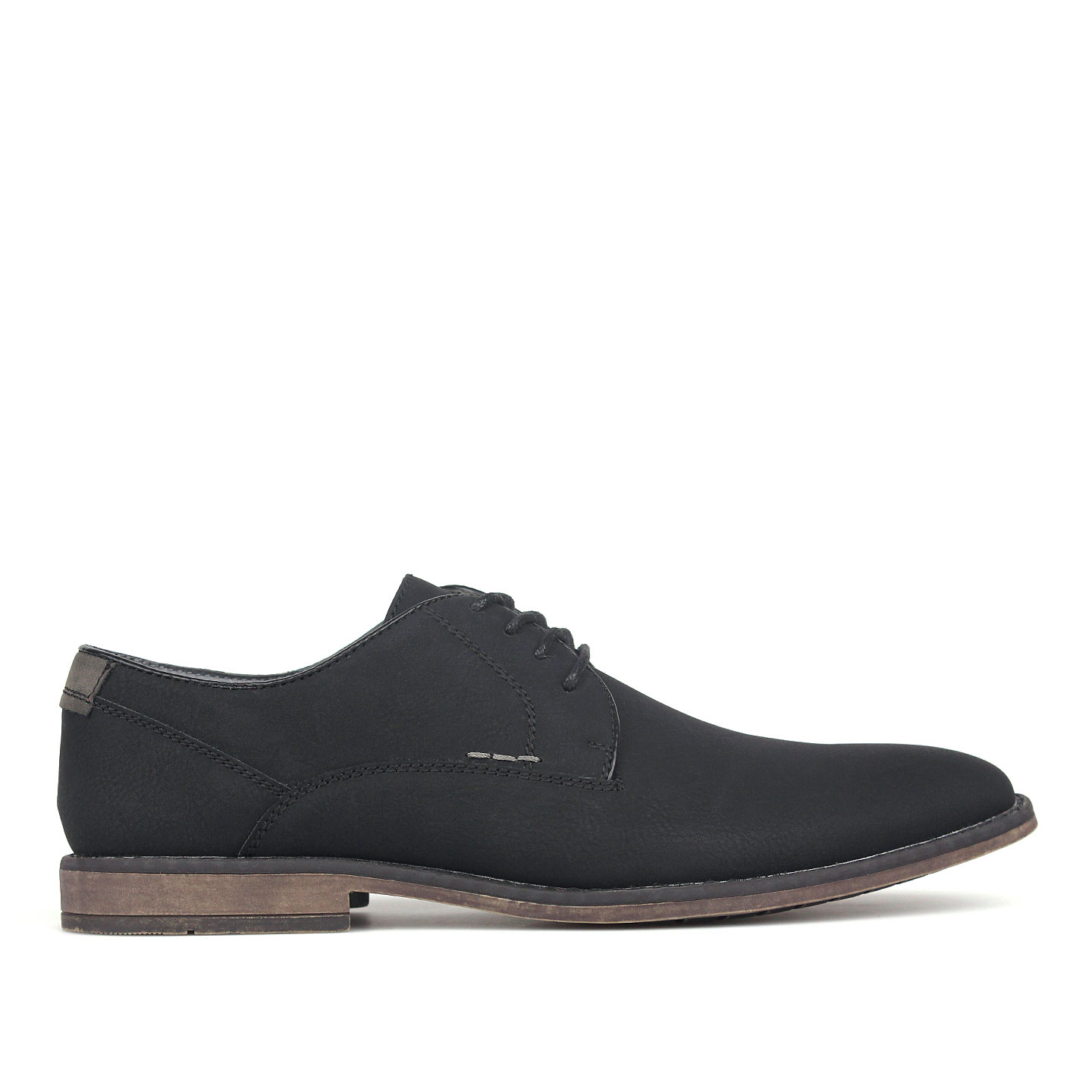 NEW-Betts-POWER-Mens