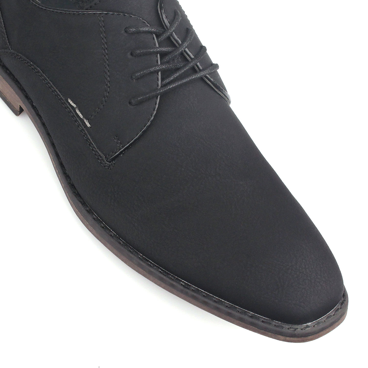 NEW-Betts-POWER-Mens thumbnail 6