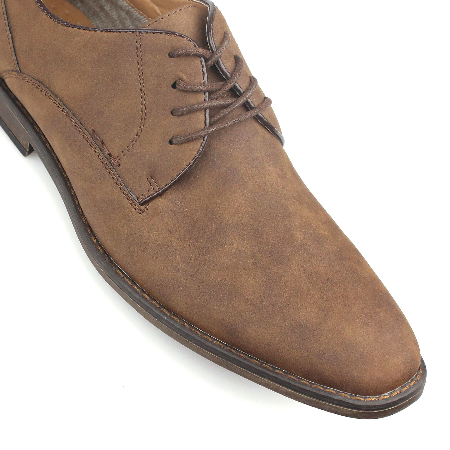 NEW-Betts-POWER-Mens thumbnail 11