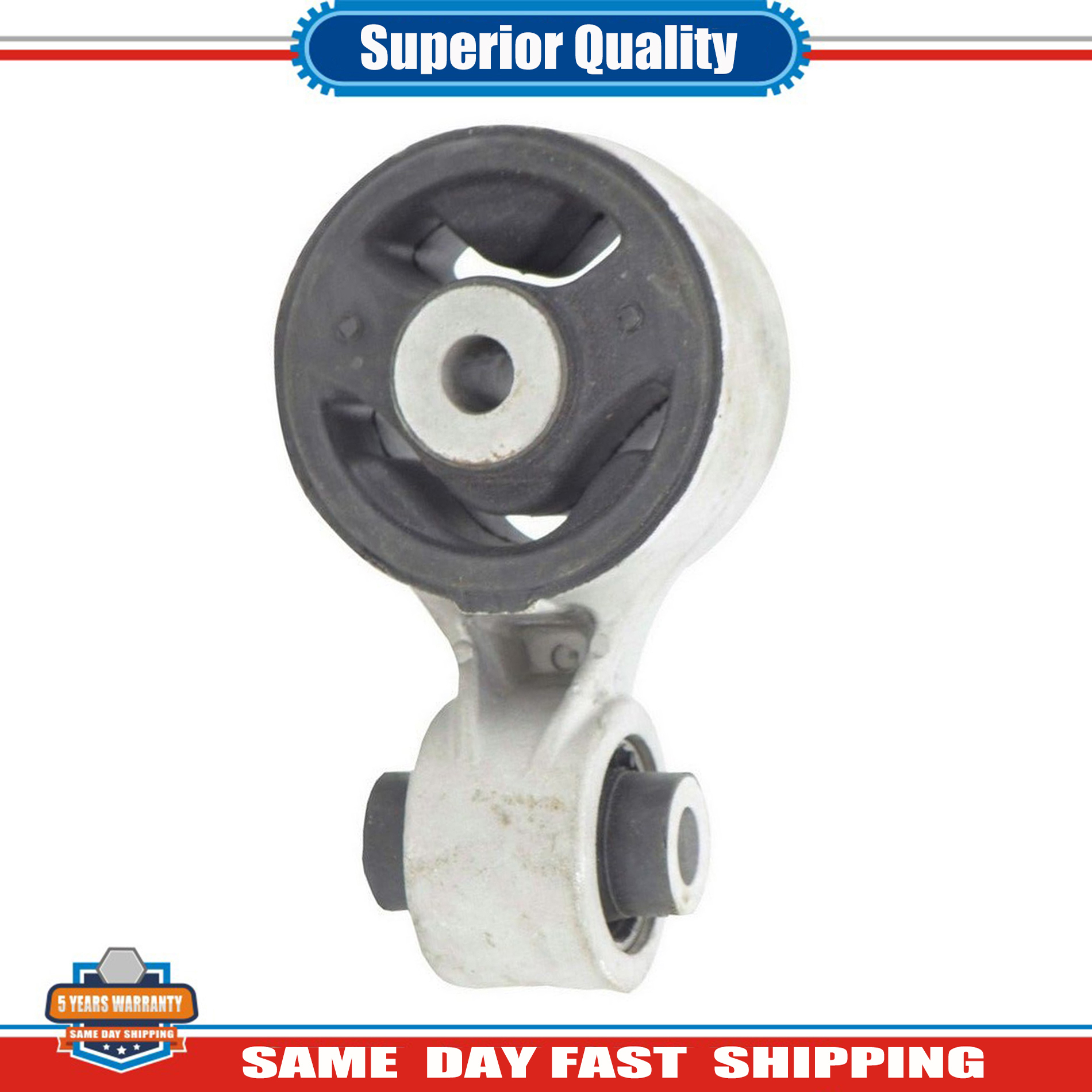 Engine Mount 4589 Torque Strut Front Lower For Acura CSX