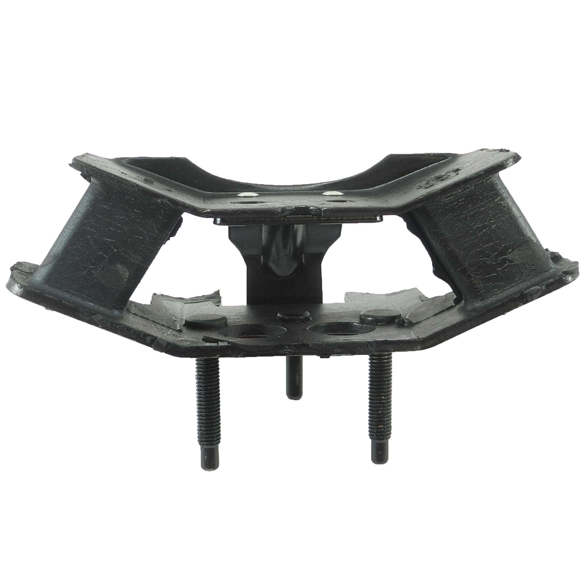 Transmission Mount 5373 For 2003-2004 Cadillac CTS 3.2L